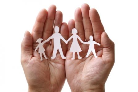 ПАМЯТКА  по предотвращению насилия в семье, жестокого обращения с ребенком